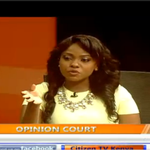 On #OpinionCourt tonight we ask: Do you support the suspension and subsequent dissolution of Makueni County? http://t.co/LuOTR6qq04