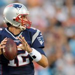 The complete ruling on Tom Bradys nullified suspension: http://t.co/PDO4dUknIW http://t.co/d3YCtzUh5F