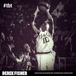 Throwing it way back to 1993, freshman year @UALR with @LRTrojans against New Orleans. #LittleRocksTeam #tbt http://t.co/iFkRKbF1bm