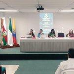 #AEstaHoraEnCECAR Lanzamiento de la #EditorialCecar @UniCecar @cecarvirtual http://t.co/36mZng2igp