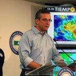 Mañana no habrá clases ni trabajo en el sistema público por paso de la tormenta #Erika - http://t.co/zSoNnNdmn4 http://t.co/uVQZUpDi7Q