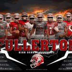 2015 Fullerton Indians Football Schedule #TribePride #IFL http://t.co/HvGM3TkFWk