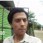 Medios colombianos violaron medidas de seguridad fronteriza venezolana http://t.co/vKI2mr19dZ http://t.co/8ZPYtTocgj