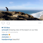 ICYMI, Instagram ends the tyranny of the square http://t.co/tstteA59hP http://t.co/RTplgtPP5N