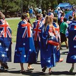 Dont forget your #BorderForce invisibility cloaks this weekend folks. http://t.co/m09lgE6c1B