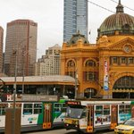 Visa check plan which sparked outrage in Melbourne is cancelled http://t.co/VQvpjc6f1w http://t.co/lhfMXXg1JH