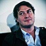 Corrado Guzzanti ritorna e racconta gli intellettuali di Matteo Renzi - http://t.co/dKLUjE6Bqc http://t.co/kKgPOT8Ttx