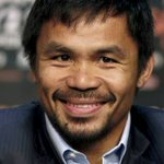 Pacquiao: I will play basketball on #Dubai visit... http://t.co/SrPr4Oes2f http://t.co/nJMfikwtzm