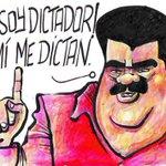 #CaricaturasDeHoy La instantanea http://t.co/NQnxyEO4TL http://t.co/J1y4bNWqQ3