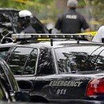 """Reporter morti in diretta, Obama: """"La diffusione delle armi uccide più del terrorismo"""" http://t.co/c1yVa8fFZc http://t.co/qsZoxQhIqv"""