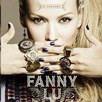 Felicitamos a @Fanny_Lu!!! #Elperfume ya lidera el Top de la Radio Latina en #Colombia!!! ▲ http://t.co/2p5VKtEPbh ▲ http://t.co/tSZ2HF2MYv