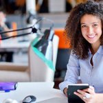 ¿Cuál es la mejor forma de combinar estudios y #trabajo sin afectar tu salud? ► http://t.co/dDEw77ktJr vía @viu_ecpe http://t.co/7X3pi7J7xS