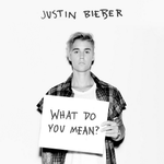 https://t.co/kWUPNo8Ka7 RT Power1051: .JustinBiebers new song​ breaks record as fastest single to reach #1 on iT… http://t.co/HQnmzK55b2