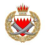 #البحرين : استشهاد رجل أمن في تفجير #ارهابي في قرية كرانة http://t.co/1lkdgiANfU http://t.co/hYrpeEEKjN
