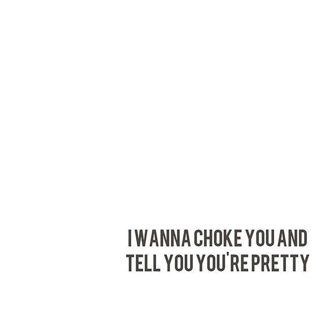 Sweet talk�� http://t.co/42Cg0qIxLT