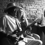 How New Orleans' health clinic for musicians survived the storm. http://t.co/Ne5Dgt5gCW http://t.co/qA25HFDc0b