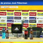 NoticiasCaracol: RT GolCaracol: ¡En vivo! Rueda de prensa de Pékerman anunciando la lista de convocados: … http://t.co/qPwSUQs7HI