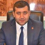 Milliyetçi Hareket Partisi Kayseri İl Başkanı Ersoy: Bakanlar Kurulu Değil Satanlar Kurulu  http://t.co/6ZxzbLwrj6 http://t.co/mkBgDORwfH