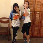 7K!! (@ Sutera Harbour Marina & Country Club - @suteraofficial in Kota Kinabalu, Sabah) https://t.co/c8m2zKhsAr http://t.co/TnyarSrbF5
