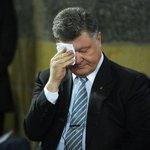 Порошенко заявляет, что 78% украинцев выступают за децентрализацию http://t.co/L06EMAYnS1 http://t.co/W0GETekpd7