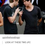 these two are going to be the death of me #ShesKindaHotVMA http://t.co/sLx89utbh6