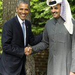 An Arab country gave $100 million to help after Katrina. It doesnt want that to be forgotten http://t.co/wWVCGsTFWC http://t.co/NeL20slUv5
