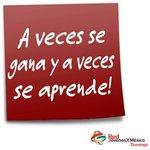 Animo! Excelente fin de semana para todos! #YoSoyRed @manuelherrera1 @CDE_PRI_Durango @champyfeca http://t.co/IpwN9aiSzL