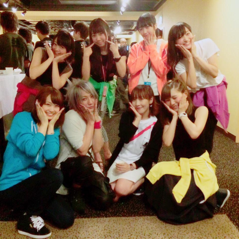 http://twitter.com/iRis_w_yuki/status/637648888430637056/photo/1
