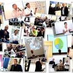 BILDESERIE: 27 minner fra #sommerkonferansen i Stavanger http://t.co/ue2NLFo5kT http://t.co/2K4Jyf7tj0