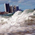 #ناسا تحذر: ارتفاع مستوى #البحر أخطر كثيرًا مما نظن #السعودية - http://t.co/gxKg6HskzT