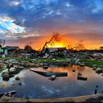 Cant believe its been 10 years since Hurricane Katrina happened. http://t.co/mHTbiYXTke