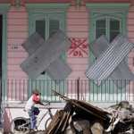 The Hurricane Katrina X-codes: Art, politics, controversy — and now reform http://t.co/l9dCV5fzhb http://t.co/PTZ0bYbz0f