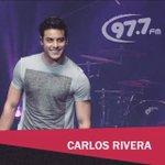 Gracias @977_fm #GC977 Que emoción cantar por 1era vez #CómoPagarte en Vivo con un público tan bonito! @ArenaCdMexico http://t.co/G1fNAvm92o