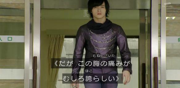 http://twitter.com/hisuiXtreme/status/637764021899292673/photo/1