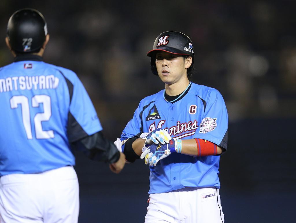 http://twitter.com/Chiba_Lotte/status/637948785256087553/photo/1