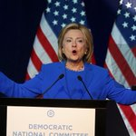 Hillary Clinton denies making a Holocaust reference about Republican immigration plans http://t.co/IU3J9Nzfcz http://t.co/RhaAQmbcBX