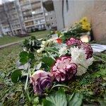 """""""Eine menschliche Tragödie"""": Am Montag beginnt in #Dresden der Khaled-Prozess http://t.co/Bui42vpByd http://t.co/YrQ4MOQdr6"""