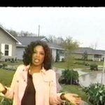 Did Oprah Winfreys community for Katrina refugees succeed? http://t.co/h9nSNhSLRI http://t.co/YssPdLTaKH