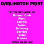 #darlobizhour Budget banners from only £42 Fantastic Value http://t.co/dvMidjs9gX http://t.co/XVCzB1dYXJ