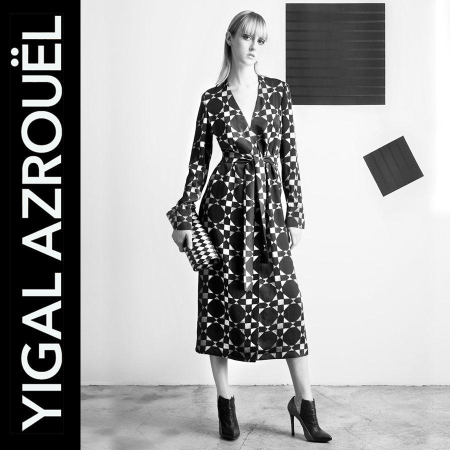 Covet Fashion Covetfashion Klear