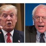 Bernie Sanders, Donald Trump surge in new Iowa poll http://t.co/2mlHtQiD3x http://t.co/cr7IC0jq38
