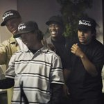 #StraightOuttaCompton is now the highest-grossing musical biopic ever: http://t.co/L15phSKDvy http://t.co/GVXCGmC94H