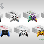 At #PAXPrime? Visit us for a chance to win. NoPurchNec.Rules: http://t.co/xjAjCLueyZ #XboxSweepstakes http://t.co/G6eOfgpagw