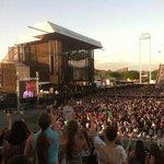 #ROWYSO Hershey, USA 29.08.2015 #ShesKindaHotVMA #7 http://t.co/lBdE4JAgxX