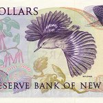 Did you know the rifleman is NZs smallest bird & was on the old $2 note? (via @Te_Ara) http://t.co/jwlEsmTSMa http://t.co/MKiUQKYYJ5