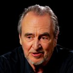 Nightmare On Elm Street, Scream director @wescraven dies at 76 http://t.co/7yeQHMW5Ot http://t.co/fB3tn6Dqni