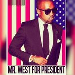 Mr West!!! 🇺🇸🇺🇸🇺🇸 http://t.co/NuLlx9MnYT