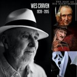 #RIP Wes Craven, Thank you for the horrors. http://t.co/0JEjPTzsB9