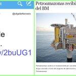 ".@MashiRafael ""Tiempos de revolución. http://t.co/R5BNU2y3kQ "" EXCELENTE #CorreaGlasVanPorMás #TuiterosEcuatorianos! http://t.co/A3MeBDgnQQ"