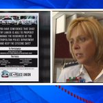 FULL INTERVIEW   FIRST ON FOX 5: DC Police Union gives Chief Lanier No Confidence vote http://t.co/Hb1iDDVgjU http://t.co/1coI4X1hKY